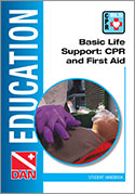 Learn CPR and First Aid with Nautilus Aquatics